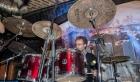 Adrian Serban-Istanbul Mehmet & Sonor & Hardcase