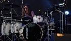 Haris Muresan - SONOR & Turkish Cymbals