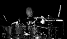 Ionut Serbana - Sonor