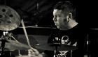 RANKO VARGA - Sonor & Istanbul Mehmet & Hardcase