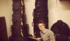 Stefan Aftene - Hardcase & Istanbul Mehmet & Sonor