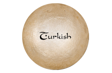 Cinel Turkish Classic GONG