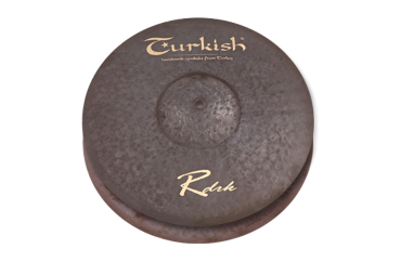 Cinel Turkish Rawdark HIHAT