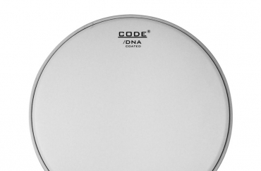 Code DNA Coated 18""
