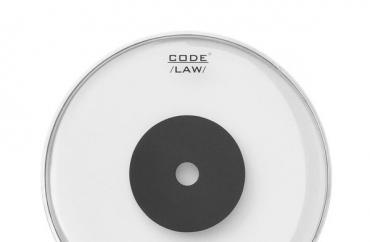 "Code LAW 16"""
