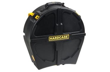 Cutie Hardcase 14