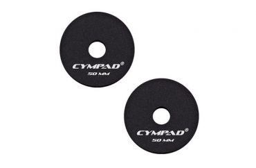 Cympad  Moderator  50mm SET