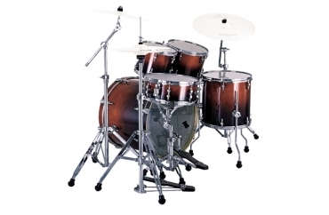 Set tobe SONOR Essential Force Stage 3