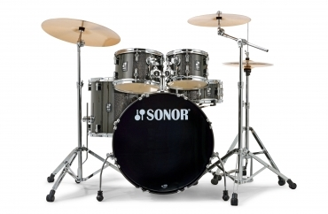 Set tobe acustice Sonor AQX Stage