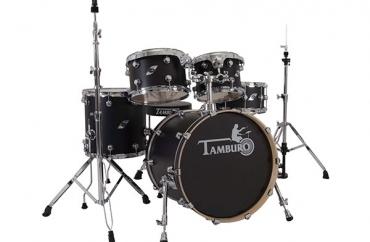 Set tobe acustice TAMBURO  Formula Plus