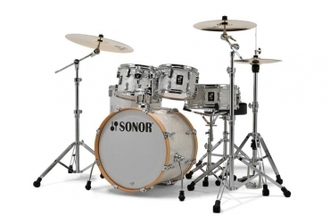 Set tobe SONOR AQ2 Studio